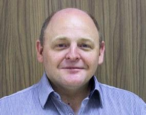 Frei Claudino Gilz, OFM