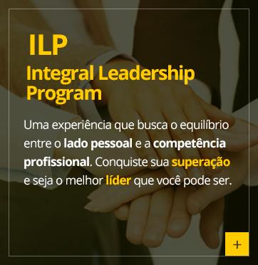 Uma experiência que busca o equilibrio entre o lado pessoal e a competência profissional. Conquiste sua superação e seja o melhor líder que você pode ser.
