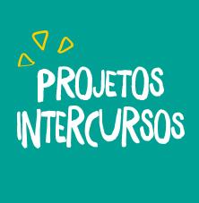 Projetos Intercursos