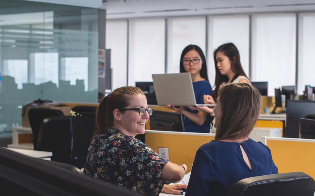 Internacionalize sua empresa e alcance vantagem competitiva
