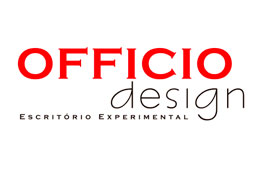 Officio Design