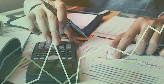 Analista Fiscal com Ênfase em ICMS e IPI
