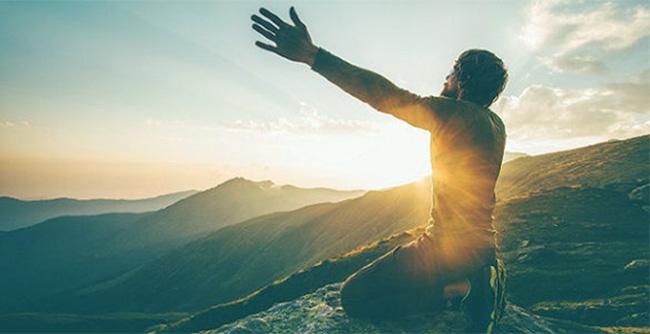 Minicurso - Transcendência, Finitude da Existência e Clareira do Ser