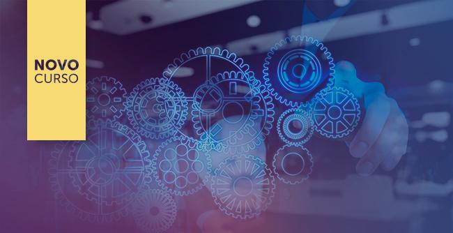 Lean 4.0- Preparando o Campo Para as Transformações Digitais na Busca da Inteligência Artificial