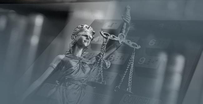 Direito Eleitoral Aplicado
