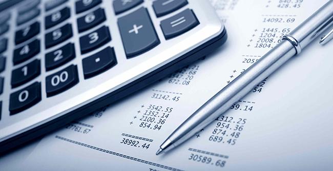 Perícia Financeira com Ênfase em Contratos de Empréstimo e Financiamento