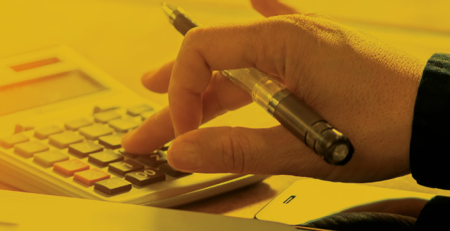 Prático de Legislação e Cálculos Trabalhistas - Módulos I e II
