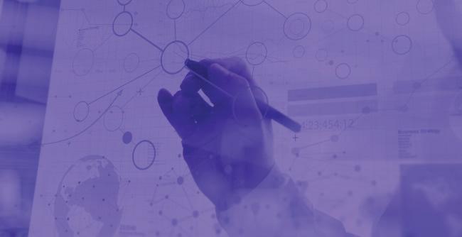 Fundamentos da Análise FMEA (Projeto e Processo)