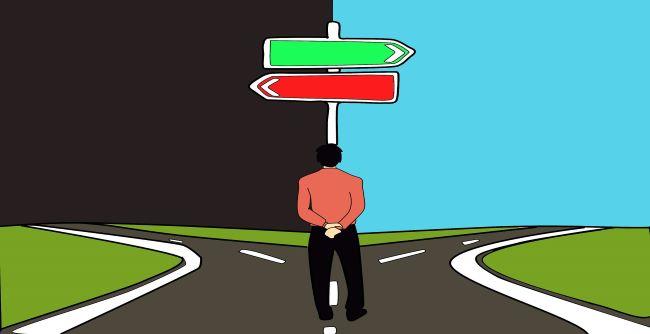 Técnicas para a Tomada de Decisão