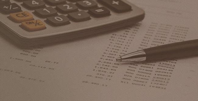 Formação de Auditor Interno para Sistemas de Gestão de Qualidade