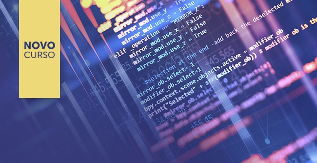 Introdução à Programação: Uma Abordagem de Aprendizado Criativa Com o Apoio do Robô Karel