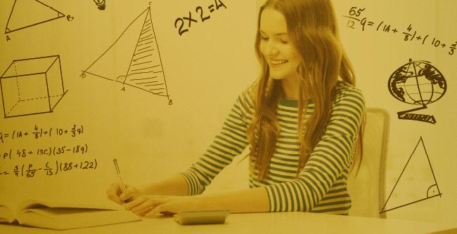 Matemática Básica II