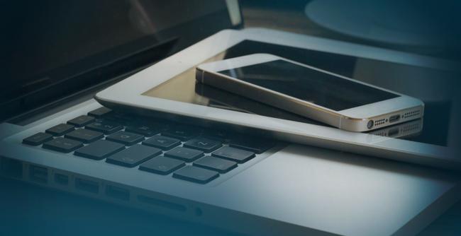 Plataformas Web/Mobile