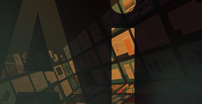 Adobe Illustrator Intermediário