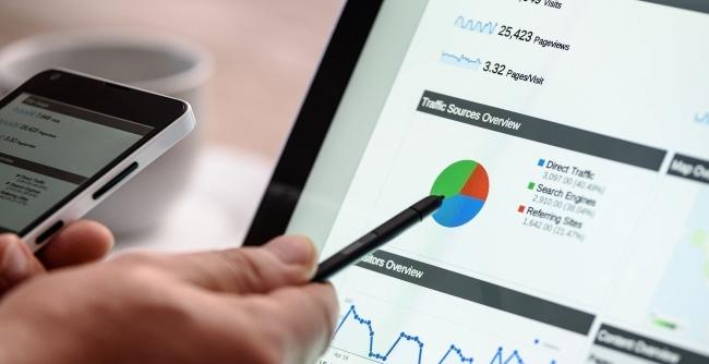 Marketing Digital | Introdução ao Google Ads