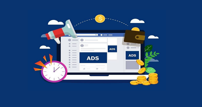 Marketing Digital - Introdução ao Facebook ADS