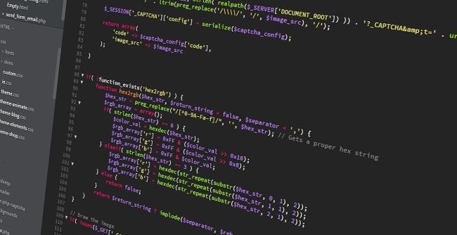 Introdução a Banco de Dados e SQL