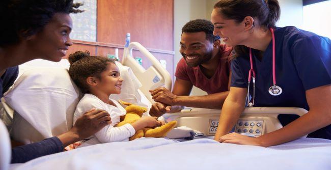 Atendimento Escolar Hospitalar e Domiciliar: Práticas Pedagógicas para o direito à Educação