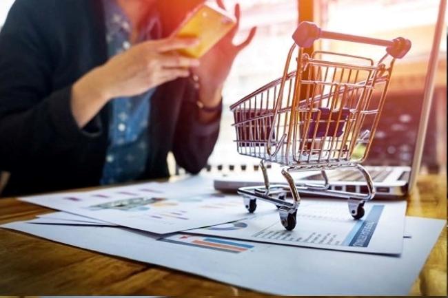 Psicologia do Consumo Digital