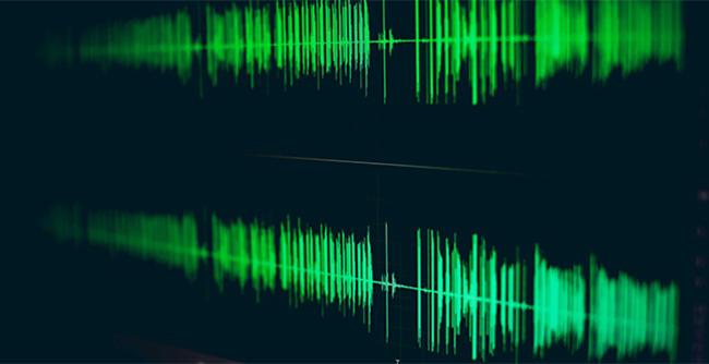 Introdução ao Adobe Audition