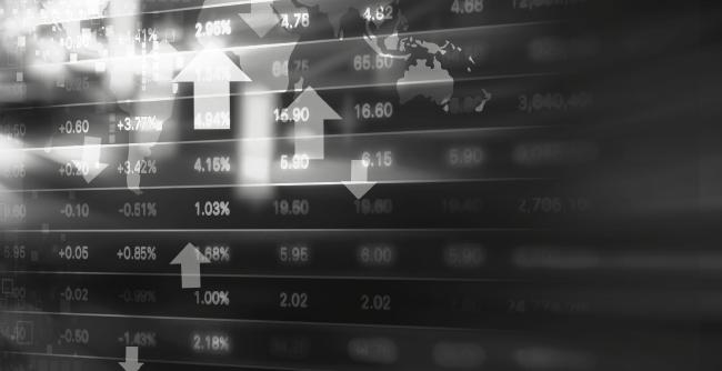 Discutindo taxas de juros e de descontos