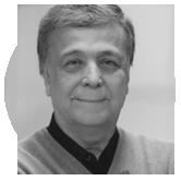 Prof. Dante Quadros, Dr.