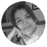 Prof.ª Aline Castro