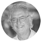 Prof. Ruy Sant'Ana, PhD.
