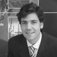 Prof. Rafael Leal, Me.