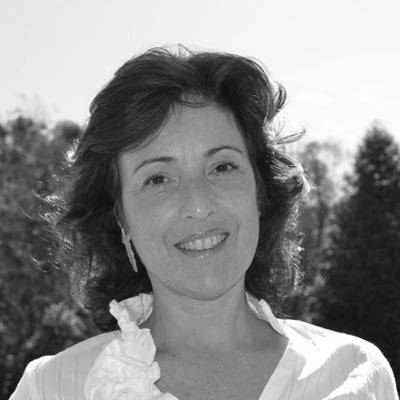 Prof.ª Vera Regina Meinhard-Cobellache, Ma.