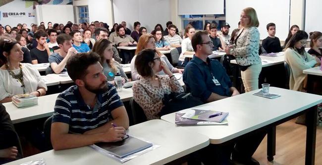 PAIC 2017/2018 reúne maior quantidade de estudantes em relação à edição anterior