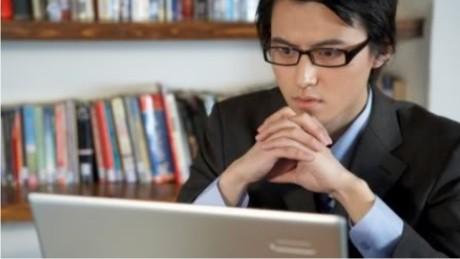 Tempo e distância não são mais impedimentos para quem quer cursar uma Pós-Graduação na área da Educação.