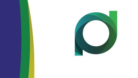 Alunos da FAE já podem se inscrever no programa do TCU sobre melhoria da governança pública no Estado do Paraná.