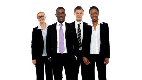 Para graduados entre dezembro de 2011 a dezembro de 2013, em qualquer área de formação.