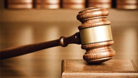 Professor pesquisador da FAE lança obra que expõe dois gigantes intelectuais em um debate judicial.
