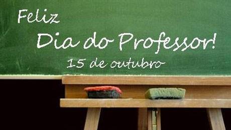 A FAE parabeniza seus mestres com texto do diretor de Pós-graduação, Antoninho Caron.
