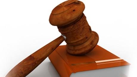 Alunos de Direito da FAE Centro e FAE SJP podem participar. Hoje é o último dia para as inscrições.