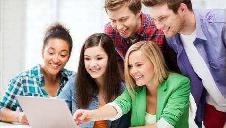 2º semestre começa com reformulação no portal do NEP e lançamento do novo Aluno Online, o FAE Connect.