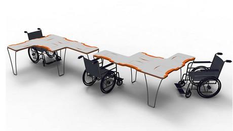 TCC da FAE, que recebeu menção honrosa do Prêmio Bom Design PR, é selecionado para exposição em SP.