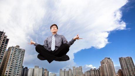 Confira dicas para reforçar sua resiliência na carreira profissional