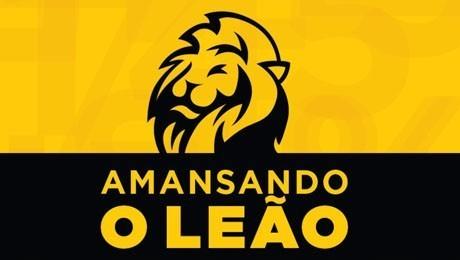 Projeto Amansando o Leão, da FAE, oferece ajuda gratuita. Confira as datas de atendimento.