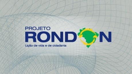 Hoje (20), encerram-se as inscrições para a seleção de voluntários do Projeto Rondon.