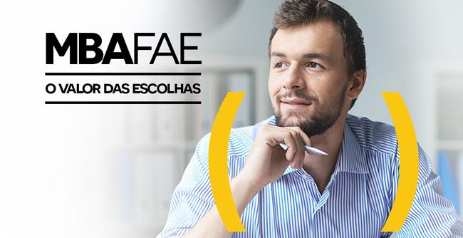 Interessados têm até o dia 28 de abril para inscrever-se nos cursos disponíveis em Curitiba