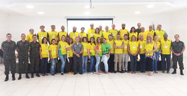 """""""Rondônia Cinquentenário"""" ocorre entre os dias 7 e 23 de julho"""