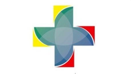 Encontro terá a participação do secretário de Saúde do Estado do Paraná e ocorrerá no dia 10 de junho. Inscrições gratuitas.
