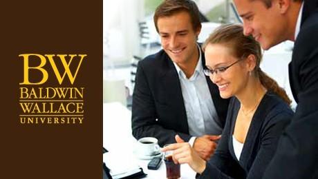 Módulo internacional de Pós-Graduação proporciona experiência em um dos maiores centros econômicos da América.
