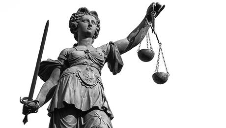 Alunos do curso de Direito debaterão sobre caso real e polêmico durante a atividade. Participe!