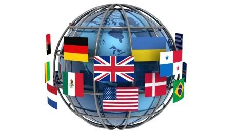 Intercâmbios para o Canadá e USA oferecem cursos de curta duração para ex-alunos e acadêmicos da FAE.