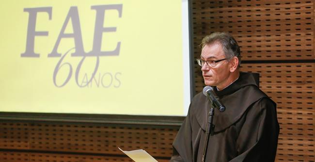 Instituição recebeu empresários e autoridades em evento corporativo