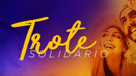Arrecadação começa no dia 14 de fevereiro em Curitiba e em São José dos Pinhais